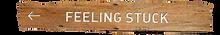FEELING STUCK L.png