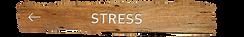 STRESS L.png