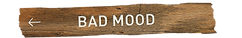 BAD MOOD L.png