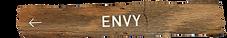 ENVY L.png