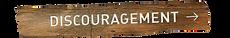 Discouragement R.png