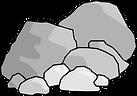 rocks-48279_1280.png