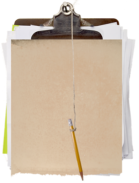 new clipboard.png