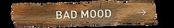 BAD MOOD R.png
