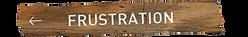 FRUSTRATION L.png