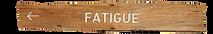 FATIGUE L.png