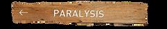 PARALYSIS L.png
