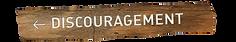 Discouragement L.png