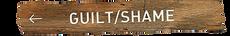GUILT-SHAME L.png