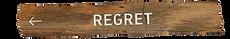 REGRET L.png