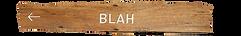 BLAH L.png