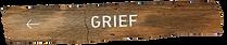 GRIEF L.png