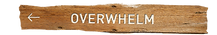 OVERWHELM L.png
