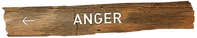 ANGER L.png
