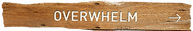 OVERWHELM R.png