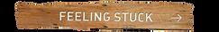 FEELING STUCK R.png