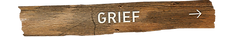 GRIEF R.png