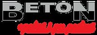 betondesign_epoksii_logo_vodoravni-01.pn