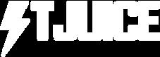Cut Ice Logo WHITE.png