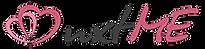 nxtMe logo.webp