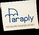 paraply-swedish-big .png