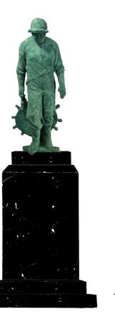Covid Monument Coloured.jpg