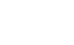 Dundee GIn Logo WHITE.png