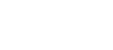 The Rocket Group Logo WHITE.png
