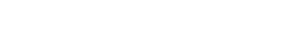 Aggregate Industries Logo WHITE.png