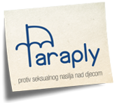 paraply-bosnian-small_edited.png
