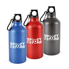 Customised Metal Water Bottles