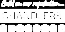 IBMG Logo WHITE.png