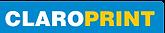 Claro Print Logo.png