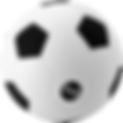 Custom branded stress ball
