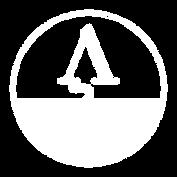 Argyll Holidays Logo WHITE v3.png