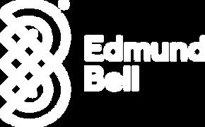 Edmund Bell WHITE.png