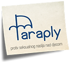 paraply-bosnian-small_edited.webp