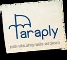 paraply-bosnian-small_edited.webp
