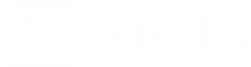 Zeelo Logo WHITE.png
