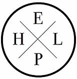 H_E_L_P.webp