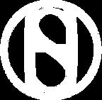 Halley Stevenson Logo.png