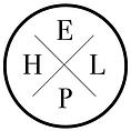 H.E.L.P.png