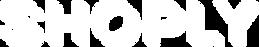 shoply white logo.png