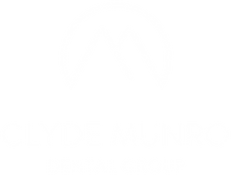 Clyde Munro Logo WHITE.png