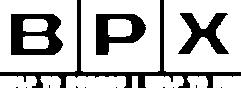 BPX Logo WHITE.png