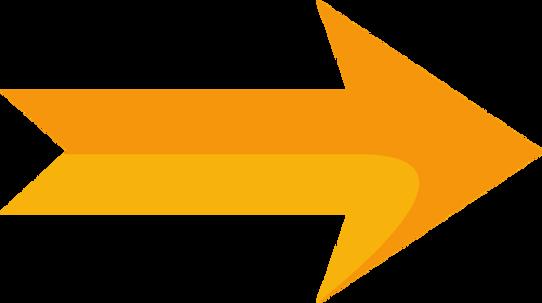 arrow 12345.png