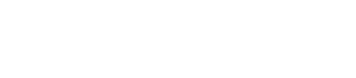 Northern Marine Logo WHITE.png