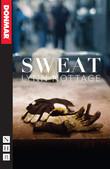 Sweat Poster