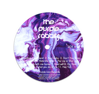 LP Sticker Graphics | Red Devil Feature