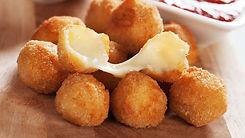 Bolinho de queijo.jpg